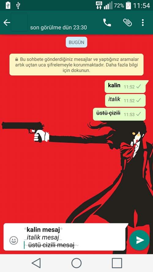 whatsapp-kalin
