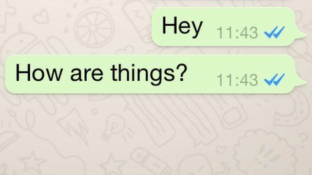 whatsapp-mavi-tik-nedir