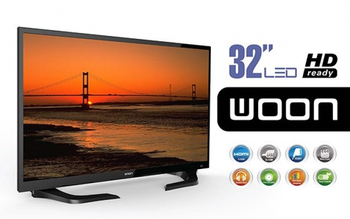 woon-led-tv-32-inch