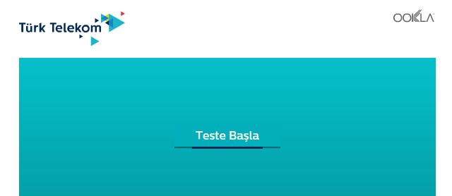 turk-telekom-hiz-testi