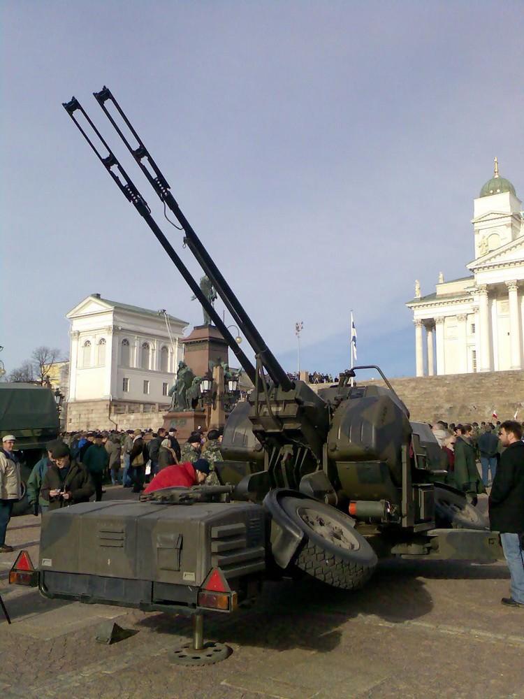 mkek-35-mm