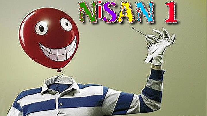 1-nisan-sakasi-hikayesi