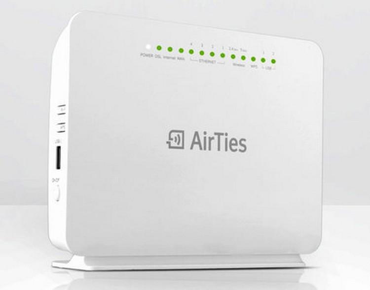 airties-air-5760