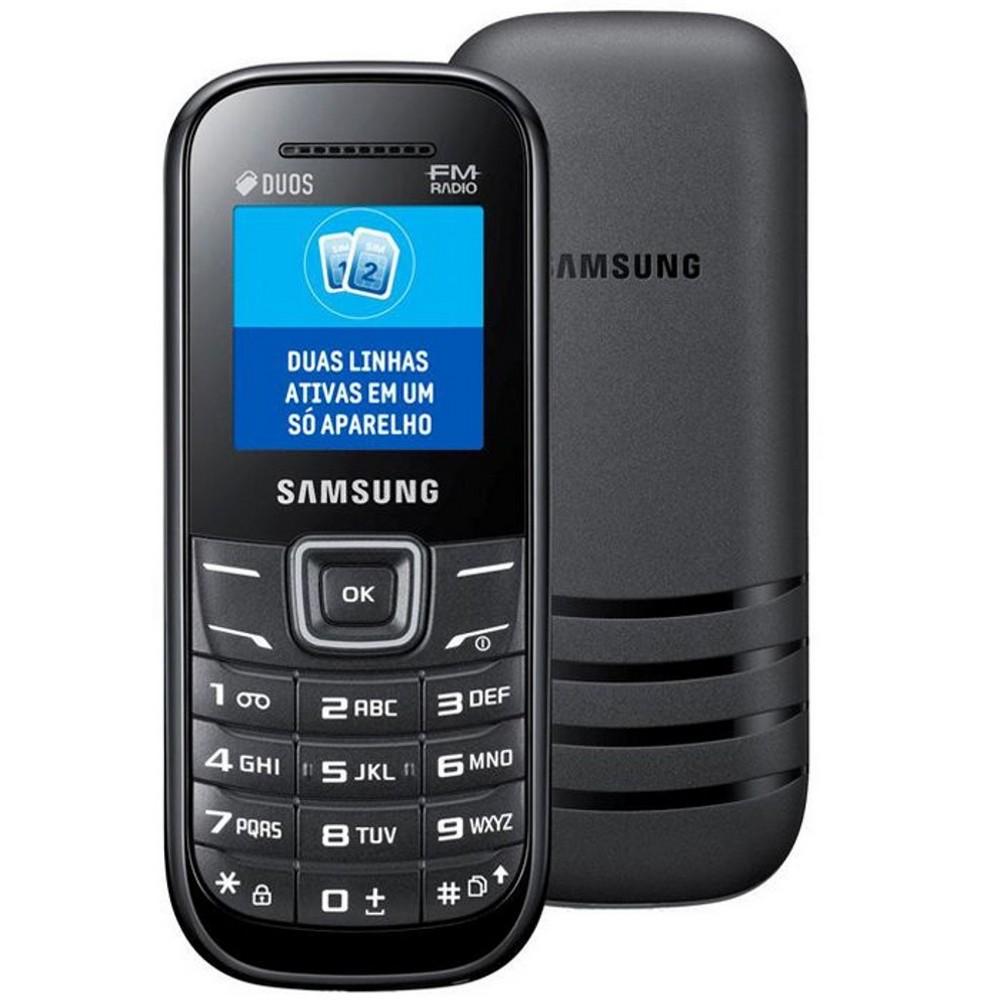 samsung-e1205