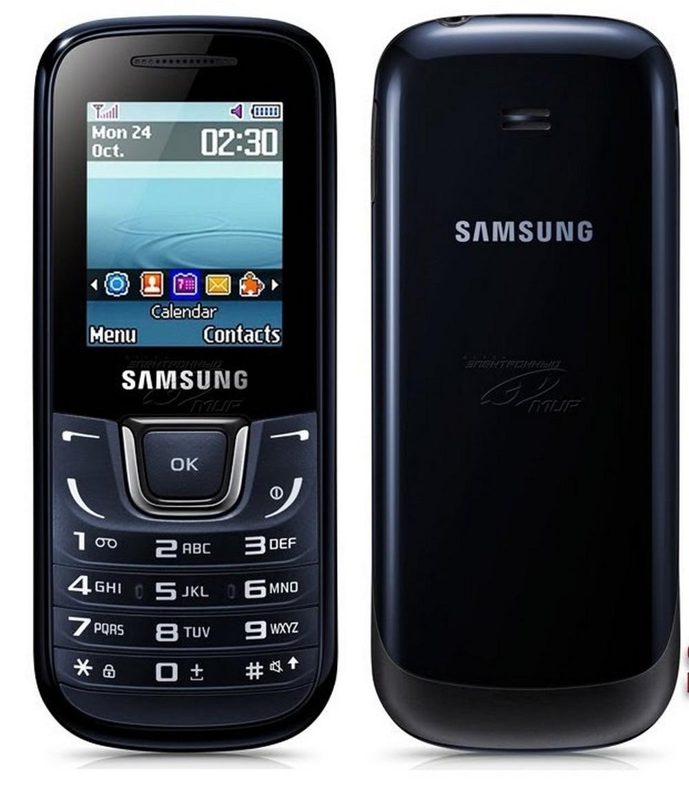 samsung-gt-1282