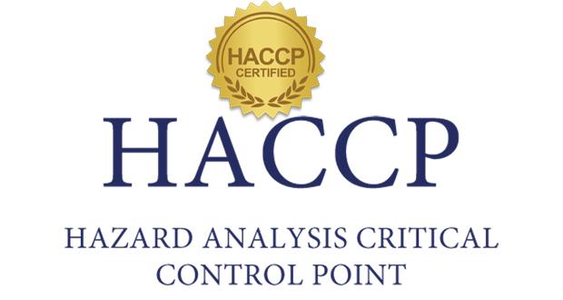 haccp-nedir