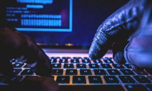 hacker-manifestosu
