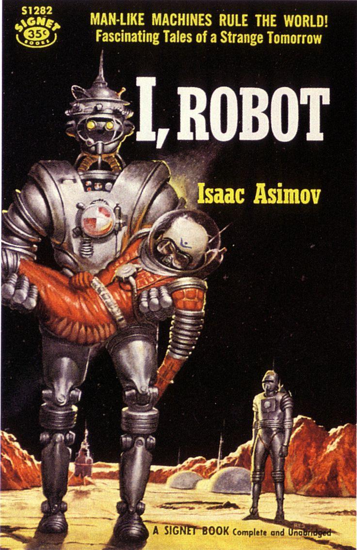 i-robot-isaac-asimov