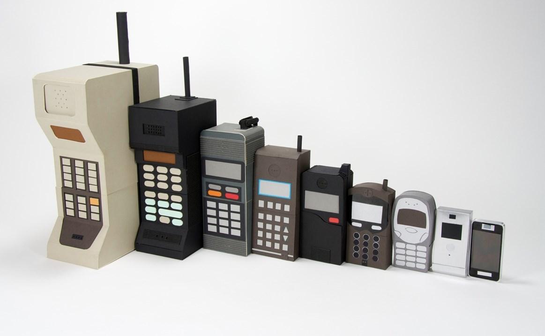 telefon-tarihi