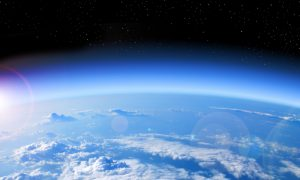 atmosfer-gaz