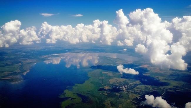 atmosfer-gaz-oranlari
