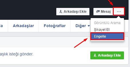 facebook-engelleme-1