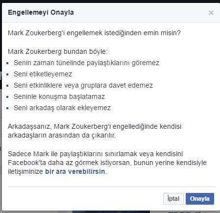 facebook-engelleme-2
