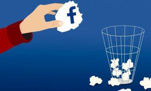 facebook-paylasim-silme