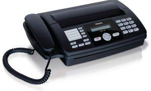fax-cihazi