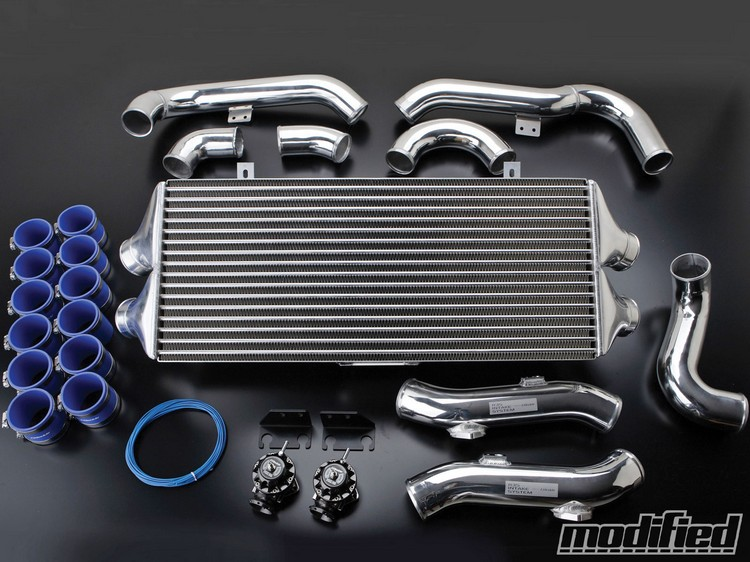 intercooler-ne-ise-yarar