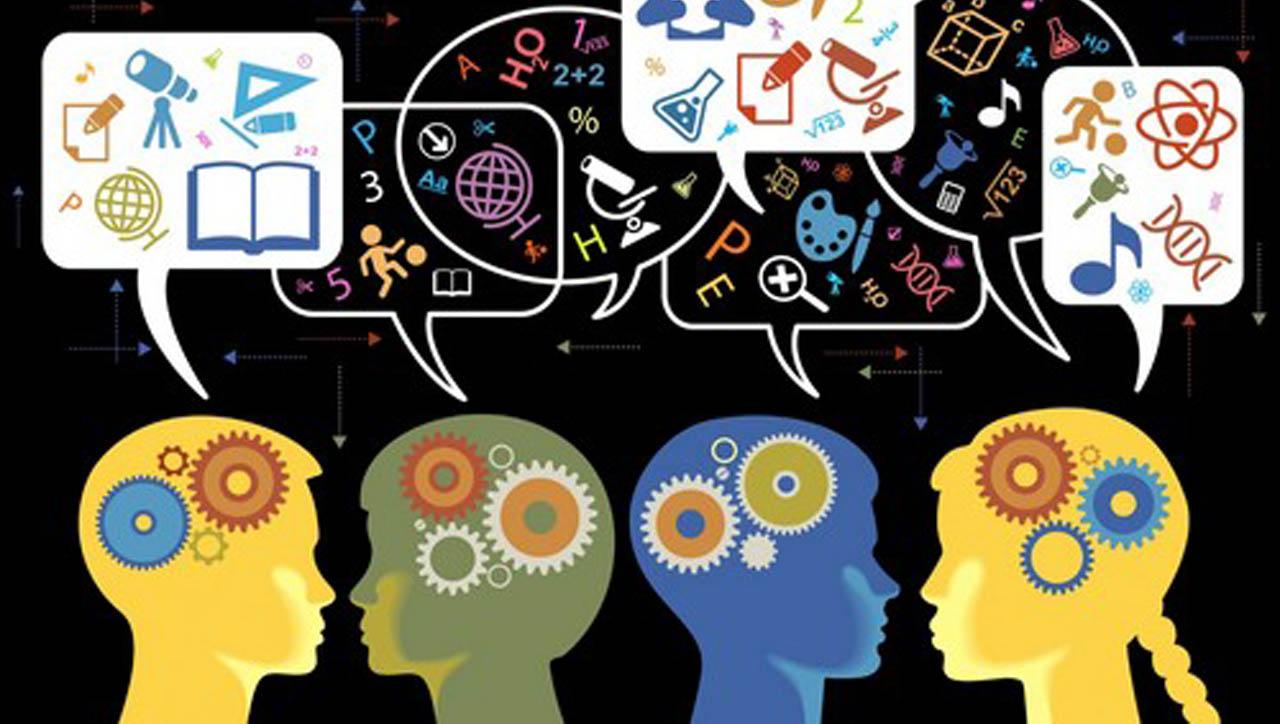 Pozitif Bilim Nedir? Pozitif Bilimler Nelerdir? » TechWorm
