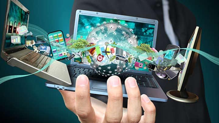 Teknolojinin Yararları Ve Zararları Techworm