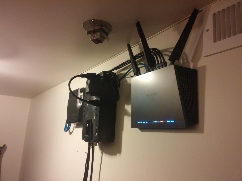 Kablosuz Modem Tavsiyesi En G 252 231 L 252 Kablosuz Modem