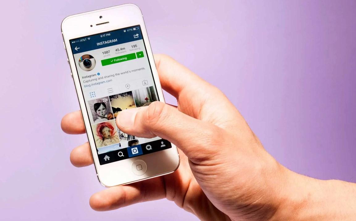 android instagram takip etmeyenler