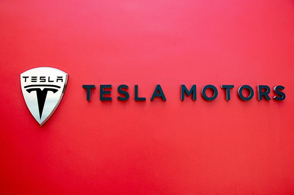 Картинки по запросу Tesla Motors