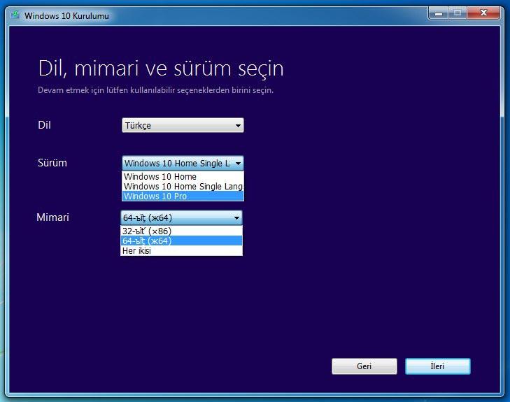 windows 10 pro 64 bits iso 2018 mega