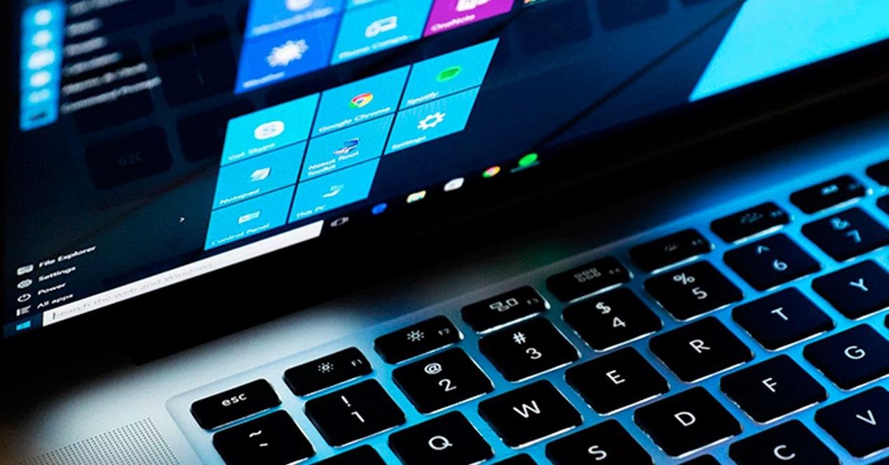 Windows 7,8 ve 10 Ürün Anahtarı Öğrenme (Product Key ...