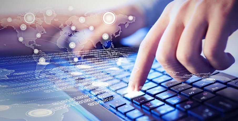 Internetin Yararları Ve Zararları Maddeler Halinde Kısaca Techworm