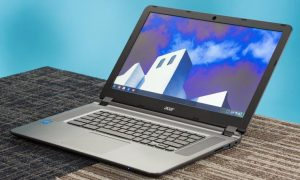 Acer Aspire E15 Bios Tuşu » TechWorm