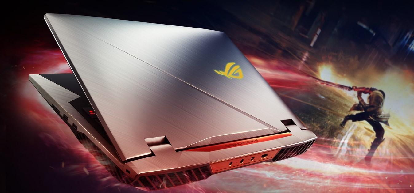 Türkiyede Alınabilecek En Pahalı Laptop Techworm