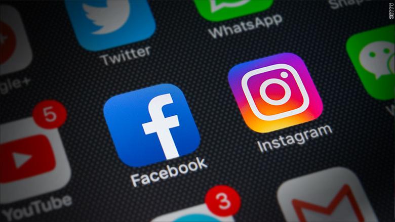 facebook takip etmeyenler