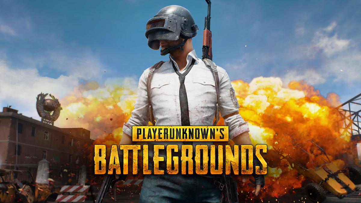 Playerunknown's battlegrounds sistem gereksinimleri ( PC – Bilgisayar İçin)