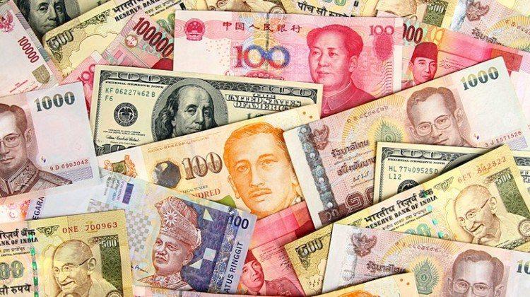 Dünyanın En Değerli Para Birimine Sahip 10 ülke Techworm